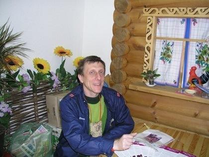 Е. Архипов