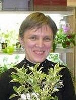 Кириллова Инна Анатольевна